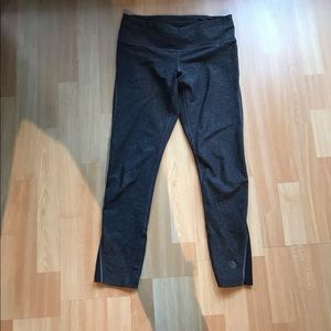 (2 for $15) MPG Workout pants